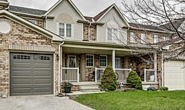 170 Swan Park Road, Markham, ON, L6E 1S4