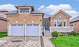 159 Shaftsbury Avenue, Richmond Hill, ON, L4C 0G2