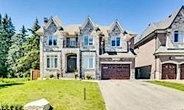 12 Montano Court, Richmond Hill, ON, L4C 0T2