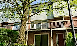 313 Milestone Crescent, Aurora, ON, L4G 3M2