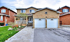 75 Oakdale Road, Vaughan, ON, L6A 1G6