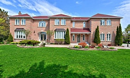 45 Raeview Drive, Whitchurch-Stouffville, ON, L4A 3G7