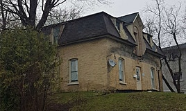 28 W Wellington Street, Aurora, ON, L4G 2N6