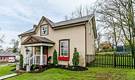 162 Barrie Street, Bradford West Gwillimbury, ON, L3Z 1R6