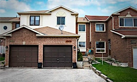 1198 Hill Street, Innisfil, ON, L9S 1V8