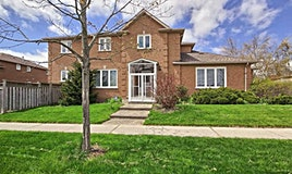 11 Canyon Creek Avenue, Richmond Hill, ON, L4C 0E9