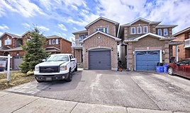 2266 Warrington Way, Innisfil, ON, L9S 2C6