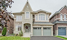 18 Colesbrook Road, Richmond Hill, ON, L4S 0C1