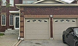 63 Yorkland Street, Richmond Hill, ON, L4C 9Z4