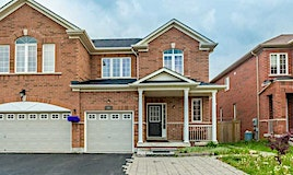 31 Aikenhead Avenue, Richmond Hill, ON, L4S 0A8