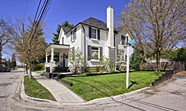 33 Mill Street, Whitchurch-Stouffville, ON, L4A 1C6