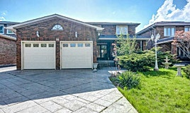 16 Whitetail Court, Vaughan, ON, L4L 5K9