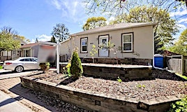 16916 Bayview Avenue, Newmarket, ON, L3Y 3W8