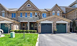 40-180 Blue Willow Drive, Vaughan, ON, L4L 9C9