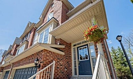 29-100 W Elgin Mills Road, Richmond Hill, ON, L4C 0L6