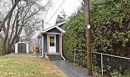 37 Windsor Drive, Whitchurch-Stouffville, ON, L4A 7X3