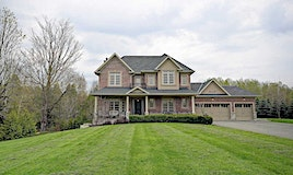 26 Weedon Court, King, ON, L7B 0E6