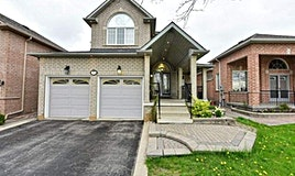 97 Cachet Hill Crescent, Vaughan, ON, L4H 1S6