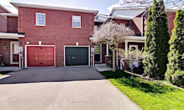 484 Ainsworth Drive, Newmarket, ON, L3Y 8R5