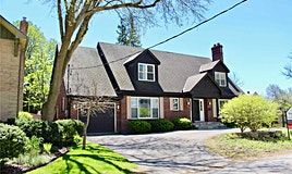 232 Second Street, Whitchurch-Stouffville, ON, L4A 1B9