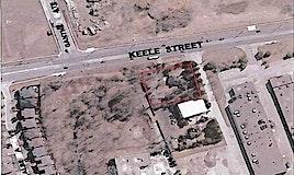 9074 Keele Street, Vaughan, ON, L4K 2N2