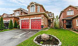 1276 Fox Hill Street, Innisfil, ON, L9S 4Y5