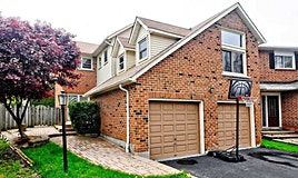 62 Bishop Crescent, Markham, ON, L3P 4N7