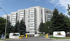 202-30 W Harding Boulevard, Richmond Hill, ON, L4C 9M3