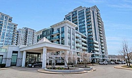 412-30 North Park Road, Vaughan, ON, L4J 0G6