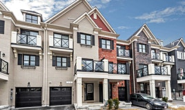 30 Wimshaw Lane, Whitchurch-Stouffville, ON, L4A 1Y5