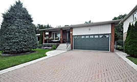 229 Colborne Avenue, Richmond Hill, ON, L4C 2K3