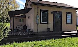 607 Simcoe Street, Brock, ON, L0K 1A0