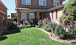 64 Cobbler Crescent, Markham, ON, L3P 6P1