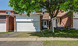 56 Pugsley Avenue, Richmond Hill, ON, L4C 8B5