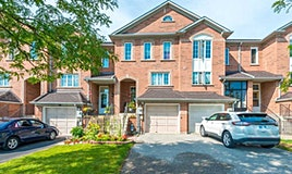 57 Lucena Crescent, Vaughan, ON, L6A 2W4
