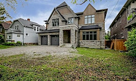 103 Hillview Road, Aurora, ON, L4G 2M6