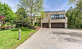 55 Macamo Court, Vaughan, ON, L6A 1G1
