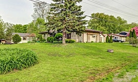 3 Burnie Road, Georgina, ON, L0E 1N0