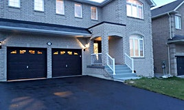 1414 Kellough Street, Innisfil, ON, L9S 0H7
