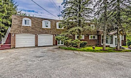 1343 Stouffville Road, Richmond Hill, ON, L4E 3S5