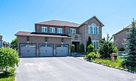 1194 Mitchell Court, Innisfil, ON, L9S 5A5