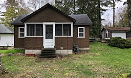 2026 Northern Avenue, Innisfil, ON, L9S 1Z4