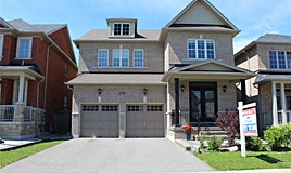 373 Golden Orchard Road, Vaughan, ON, L6A 0N6