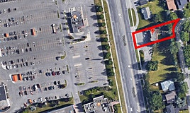 17837B Yonge Street, Newmarket, ON, L3Y 8Z3