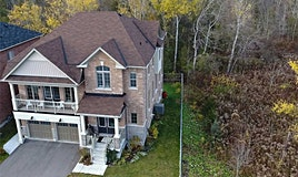 1000 Abram Court, Innisfil, ON, L9S 0K3