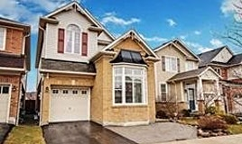 76 Greenhouse Lane, Whitchurch-Stouffville, ON, L4A 0R2