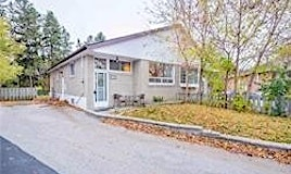 104 Willow Lane, Newmarket, ON, L3Y 4J2
