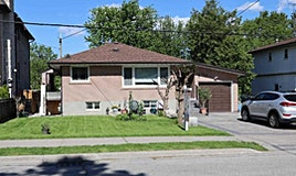 159 Ruggles Avenue, Richmond Hill, ON, L4C 1Y3