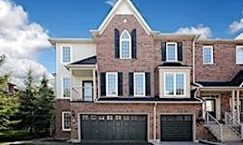 43-100 Elgin Mills Road, Richmond Hill, ON, L4C 0L6