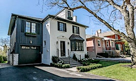 390 Botsford Street, Newmarket, ON, L3Y 1S8